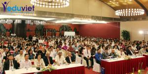 ngày nhân sự Việt Nam 2012