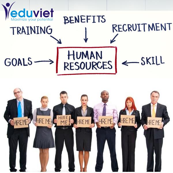 Lãnh đạo và vấn đề tuyển dụng (phần 01)