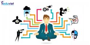 triết lý âm dương trong công tác quản lý nhân sự
