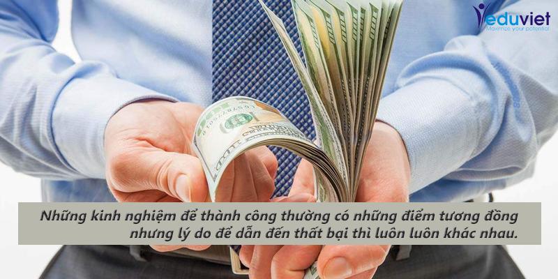 Ứng dụng trả lương theo 3P và HAY vào doanh nghiệp Việt Nam