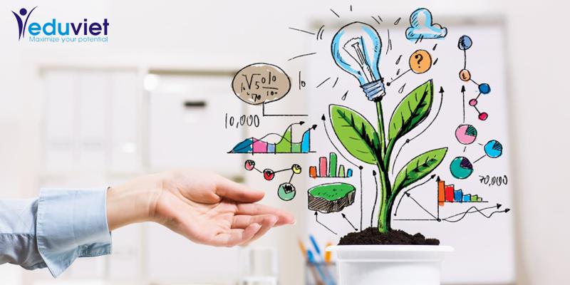 Lập kế hoạch nhân lực dài hạn trong doanh nghiệp
