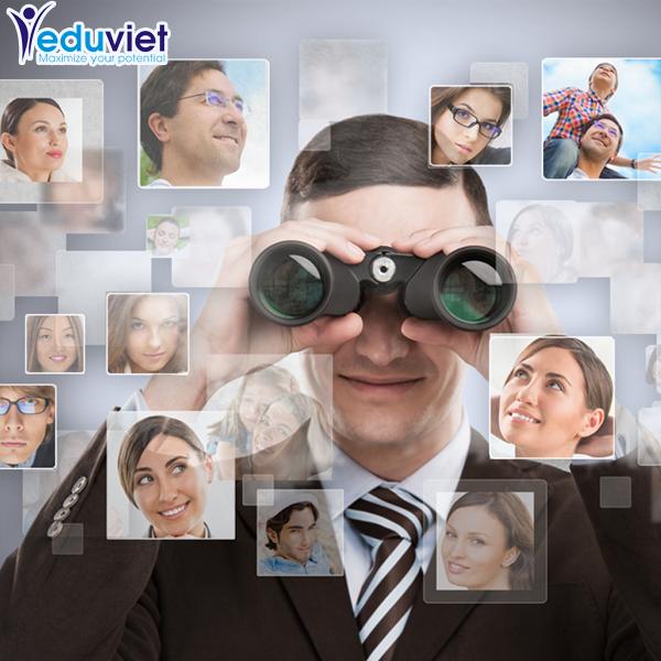 Kỹ năng tuyển dụng: Cách nhận dạng CV của người tài
