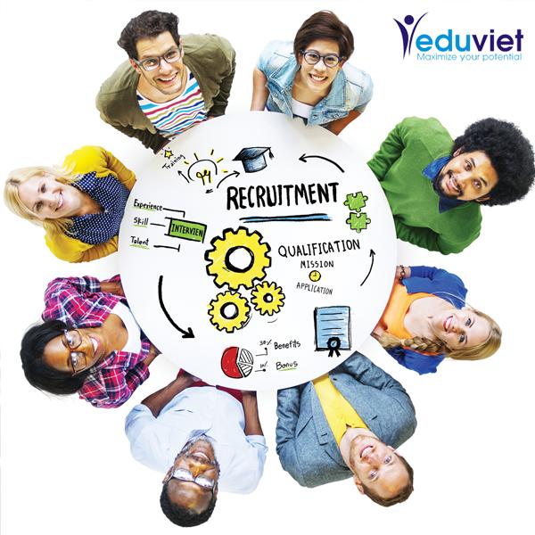 doanh nghiệp đang cần gì - tuyển dụng - tại sao sinh viên thất nghiệp