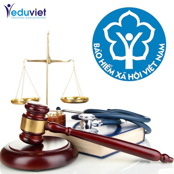 bổ sung luật bảo hiểm y tế