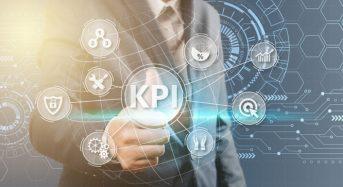 KPI cơ bản