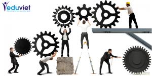 phương pháp đào tạo huấn luyện nhân viên