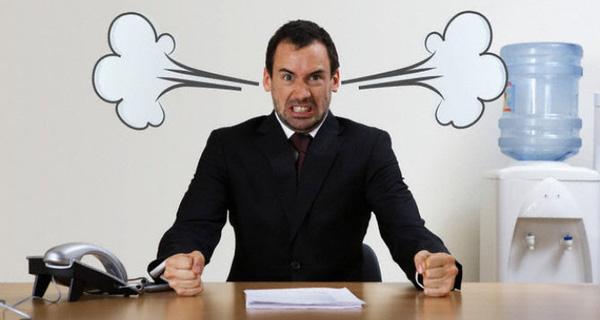 """Sếp đòi môi trường chuyên nghiệp """"như Tây"""", nhưng có thực hiểu """"chuyên nghiệp"""" là gì?"""
