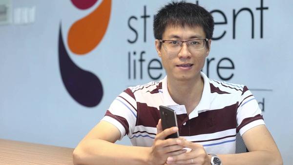 Cựu sinh viên Harvard bỏ lương 5.000 USD/tháng để xây dựng dự án giáo dục phi lợi nhuận cho trẻ em Việt Nam