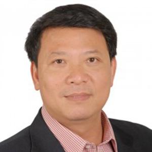 ThS Hoàng Việt Cường
