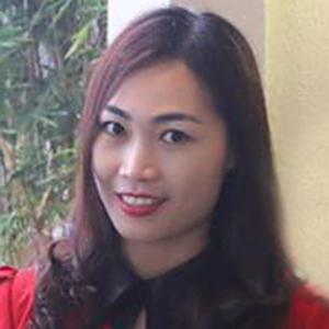 ThS Lê Thu Hương