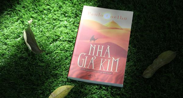 Muốn năm nay khởi nghiệp thành công, bạn nhất định phải đọc cuốn sách này