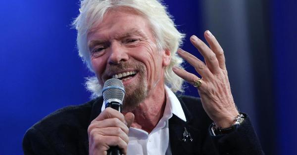 Chỉ cần có 5 kỹ năng này, bạn chắc chắn sẽ trở thành doanh nhân thành đạt