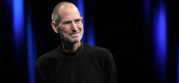 Quy tắc vô cùng đơn giản của Steve Jobs này sẽ giúp bạn đạt được bất kỳ điều gì mình mong muốn