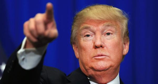 Học ngay Tổng thống Donald Trump ở 5 điểm này
