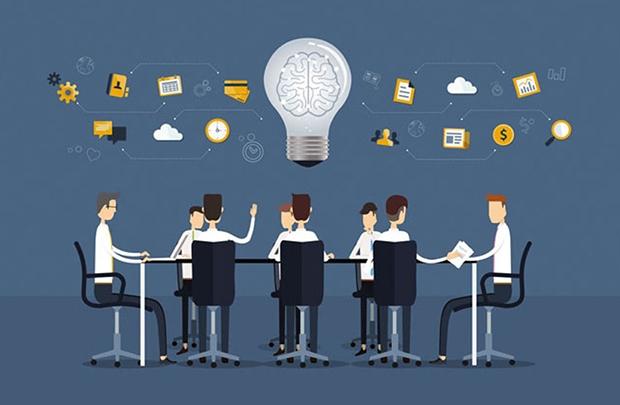 3 yếu tố quyết định giá trị nguồn nhân lực – Tin tức tài chính
