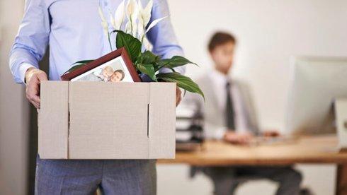 9 điều các ông chủ thường làm khiến nhân viên giỏi bỏ việc