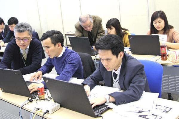 Chỉ cần biết tiếng Nhật, nhân viên FPT có thể nhận mức lương hơn 70 triệu đồng mỗi tháng