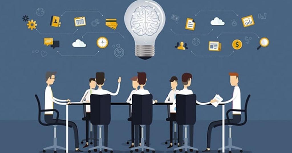 3 yếu tố quyết định giá trị nguồn nhân lực