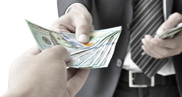 Mới ra trường lương ngàn đô cũng chẳng hề lạ, nhưng đó không phải thước đo của thành công