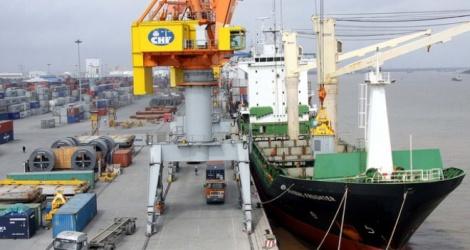 Ngành logistics sẽ có thêm nguồn nhân lực chất lượng cao