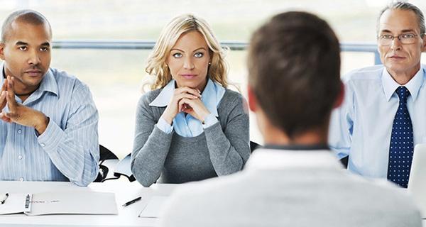 13 điều giúp ứng viên… rớt phỏng vấn xin việc