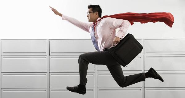 Chăm chỉ mới kiếm được nhiều tiền? Nhầm, nhầm rồi, đây là 6 lý do chứng minh càng chăm chỉ càng khó kiếm tiền và thăng tiến