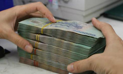 LienVietPostBank tăng 20% lương cho nhân viên