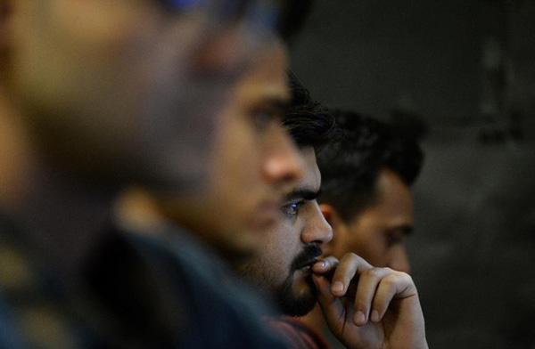 Tăng hiệu quả công việc theo cách của millennials Ấn Độ