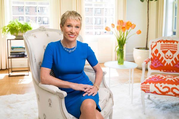 22 tuổi, đi vay 1.000 đô để gây dựng sự nghiệp, điều gì đã giúp người phục vụ bàn trở thành nữ hoàng ngành bất động sản Mỹ?