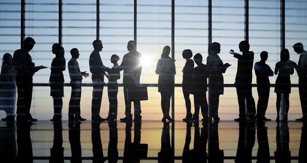 Mới chỉ biết sinh sôi chứ chưa biết quản trị, doanh nghiệp Việt vẫn thua xa bạn bè ở Thái Lan, Malaysia, Indonesia…