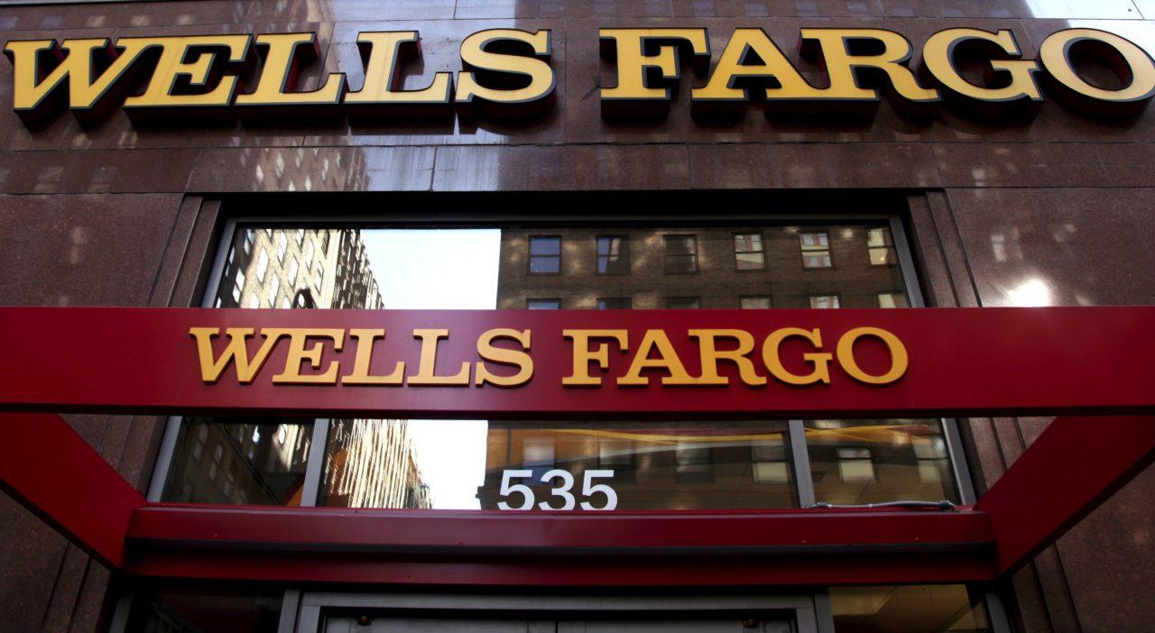 Wells Fargo phải bồi thường $5.4 triệu cho nhân viên bị sa thải