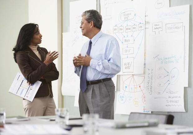 Nếu sếp bạn có 5 yếu tố này, hãy thận trọng kẻo có ngày lâm nguy - Ảnh 2.
