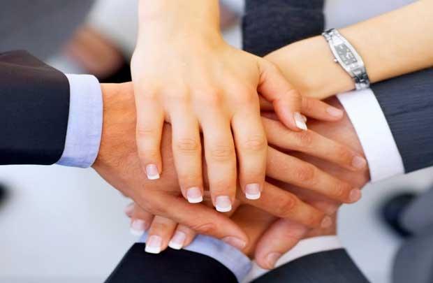 Công ty khởi nghiệp cần quy chuẩn quản trị nào – Tin tức tài chính