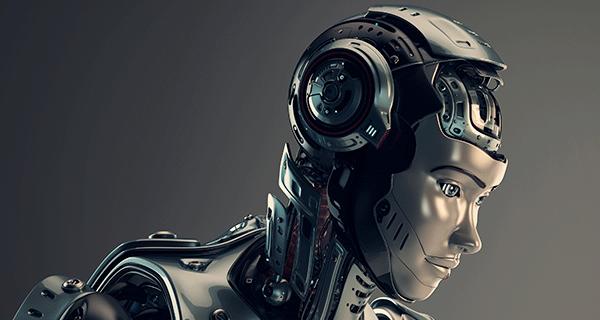 Trong vòng 10 năm tới, trí tuệ nhân tạo sẽ thay thế một nửa số lao động hiện nay