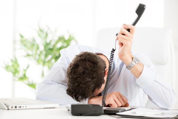 Tại sao ngày càng nhiều người cảm thấy công việc của họ thật vô ích?