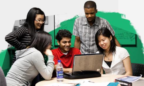 Bí quyết xin học và visa du học Canada thành công