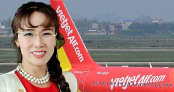 Chưa bao giờ các bà, các mẹ Việt Nam lại máu khởi nghiệp đến thế, cứ có 10 doanh nhân thì 3 là phụ nữ