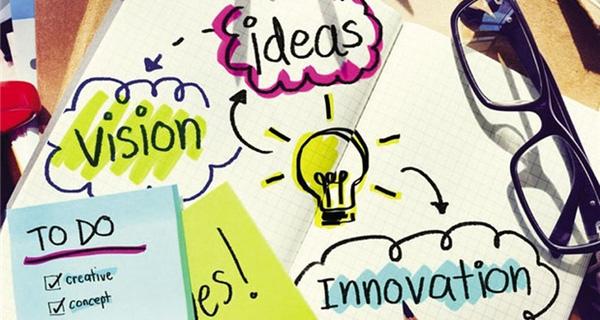 Bài học từ những công ty sáng tạo hàng đầu