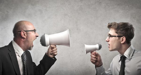 """Đừng cố làm bạn với nhân viên, hãy cho họ thấy """"trí khôn của ta đây"""""""