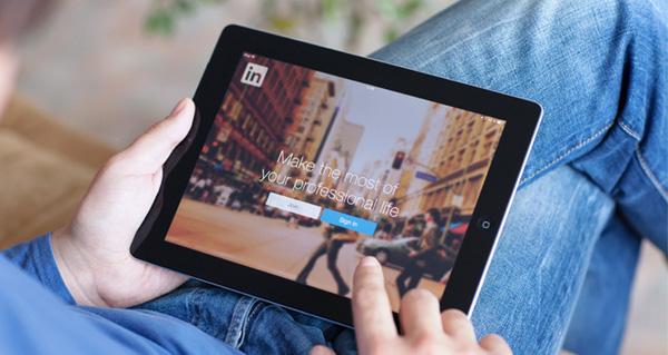 10 điều cần làm ngay trên LinkedIn nếu bạn có đang ý định nhảy việc