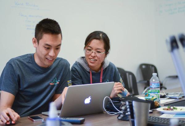 """""""Nữ hoàng startup Việt Nam"""" Thủy Trương: Câu chuyện phát hiện ung thư chưa từng kể và dự án Salt Cancer Initiative"""