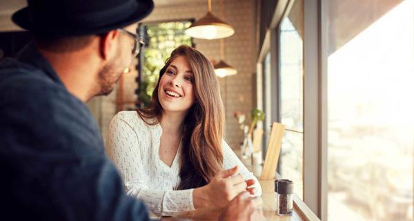 8 cách để không bao giờ bị ghét trên văn phòng