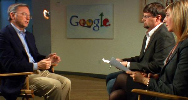 """Đây là lý do vì sao Google không còn thiết tha """"săn"""" những sinh viên ưu tú như trước kia"""