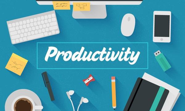 Phá bỏ nguyên tắc tuần làm việc 40h, sắp xếp lại cuộc sống không theo mốc thời gian và kết quả bất ngờ cho những người thực hiện