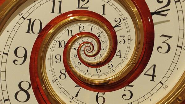 Bí quyết để không bao giờ bị deadline rượt đuổi