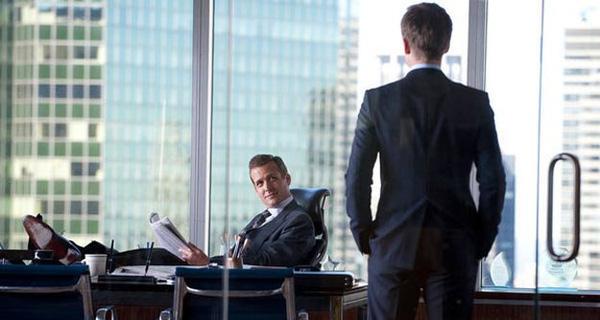 Thẳng thắn đưa ra quan điểm với sếp, một bước tiến thông minh trong sự nghiệp bạn nhất định phải có