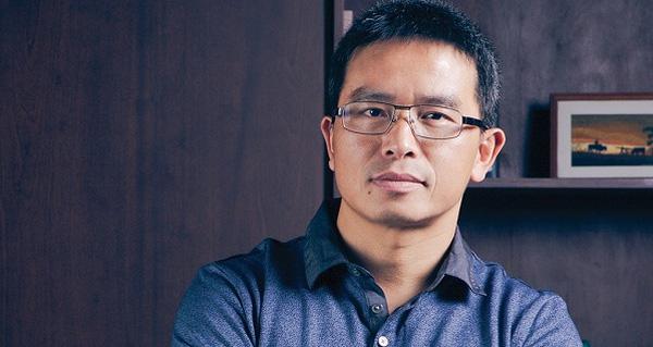 Từ hãng lữ hành 2.000 USD đến cái bắt tay với AirAsia