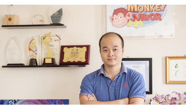 Phụ huynh Việt muốn con học chương trình tốt, nhưng lại thích dùng phần mềm giáo dục miễn phí