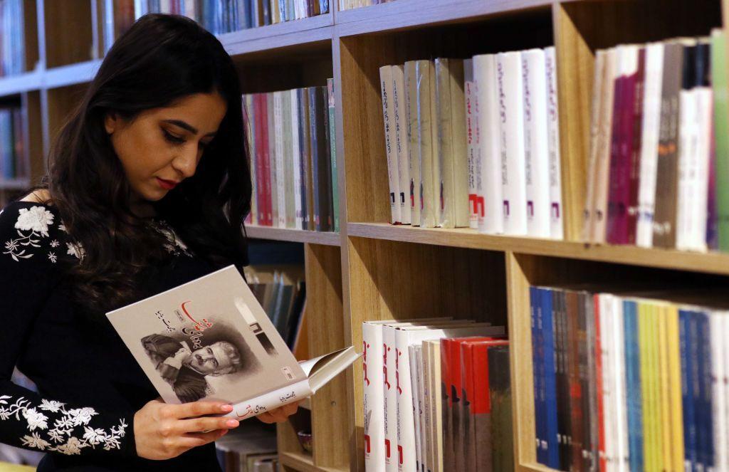 CEO của các tập đoàn thế giới thích đọc sách gì?