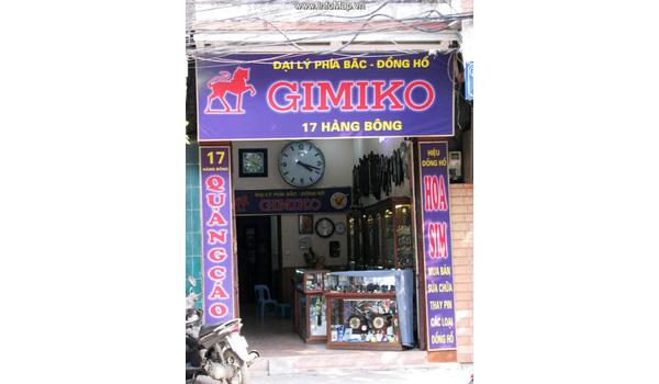 30 tuổi đã là triệu phú, tuổi 40 lâm cảnh trắng tay, 50 tuổi xây dựng nên đế chế đồng hồ lớn nhất Việt Nam